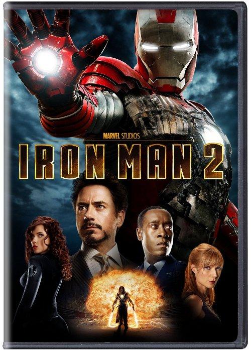 iron-man-2v