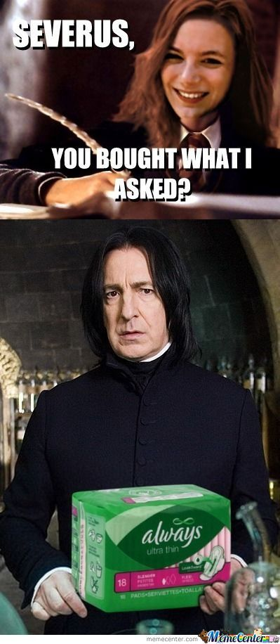friend-zone-snape_o_1415577