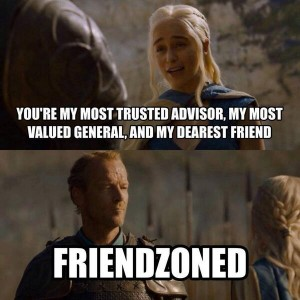 jorah-gets-zoned