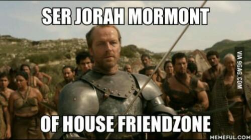 ser-jorah-friendzone