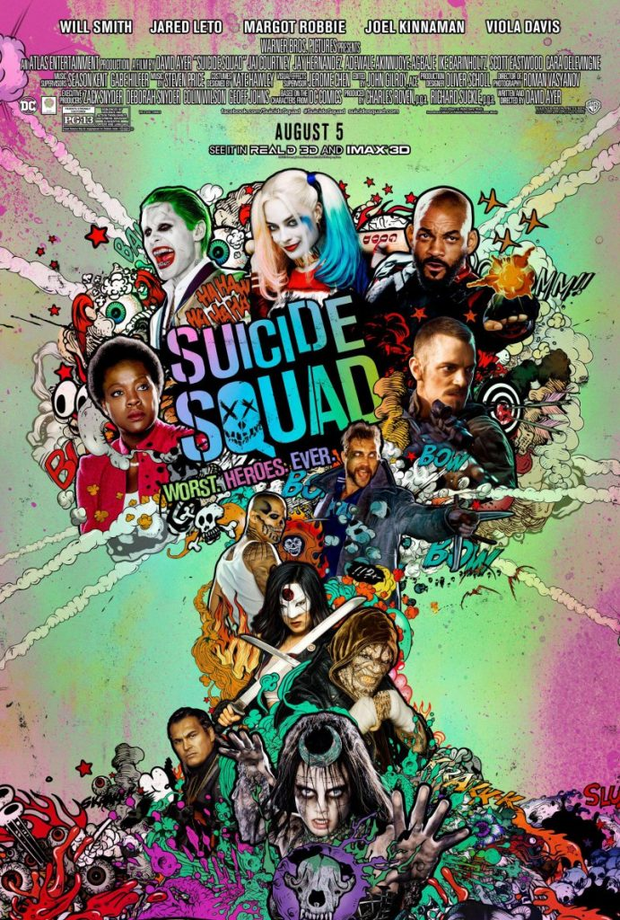 Suicide-Squad-Worst-Heroes-Ever