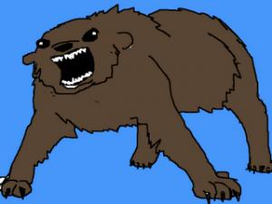 angrybear-300x225