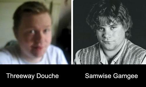 threeway-douche-samwise-gamgee