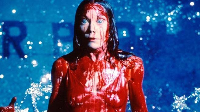 carrie-bloody-at-prom