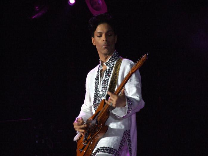 prince-2-coachella