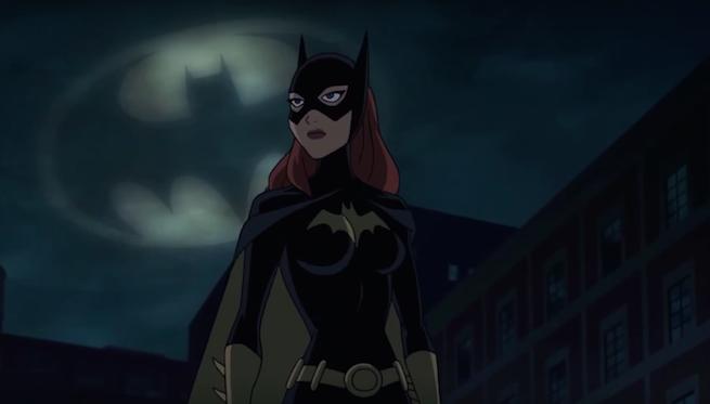 batgirl-killing-joke