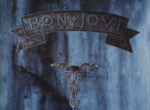 bon jovi bad medicine art
