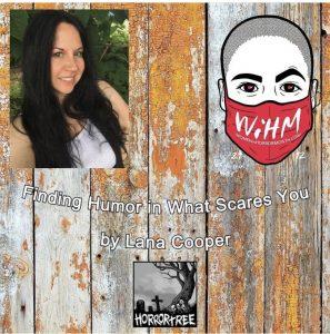 lana-cooper-women-in-horror-month-horror-tree